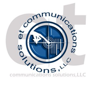 ET Communications
